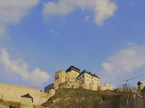 trenciansky-hrad-webkamera